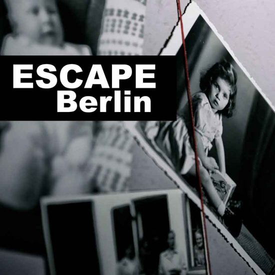 Escape Berlin, Live Escape Game, berlin